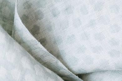 <h3>Cumulus</h3>Available in 7 colour ways