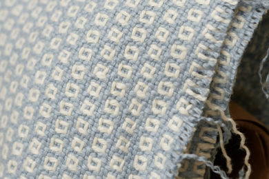 <h3>Dice</h3>Available in 5 colour ways