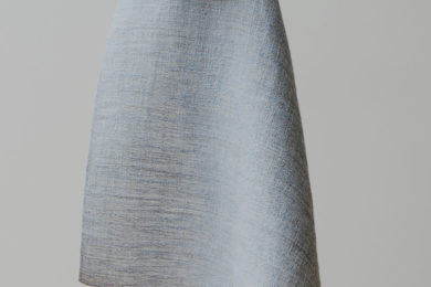 <h3>Sabbia</h3>Available in 5 colour ways