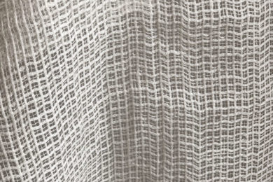 <h3>Windowpanes</h3>Available in 1 colour way